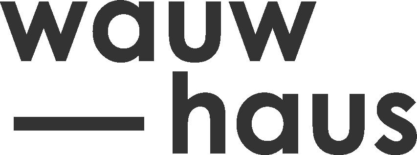 Wauwhaus